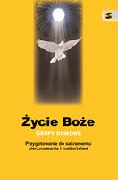 zycie boze - grupa domowa kolor (Copy)