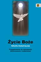 zycie boze - grupa parafialna kolor (Copy)