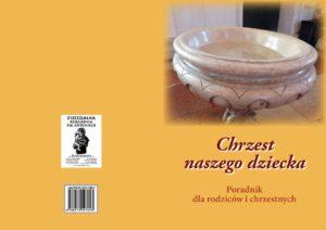 chrzest naszego dziecka zg - okladka-page-001
