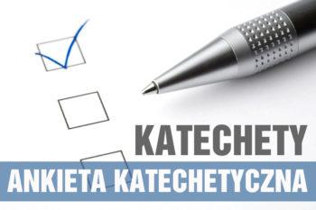 ankieta_katechety
