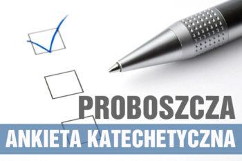 ankieta_proboszcza