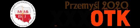 OTK – etpa szkolny – zmiana terminu – 07.12.2019 r.
